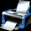 Ремонт струйных и лазерных принтеров у Вас на дому - последнее сообщение от kila312
