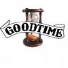 Интенсивные курсы! 1200 сом... - последнее сообщение от Goodtime.net.kg