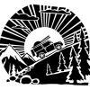 Услуги и любой , охотничий, рыбацкий  сервис.. Транспорт, организованные коммерческие выезды, платная рыбалка и т. д. - последнее сообщение от azarov