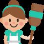 Уборка квартир - Сервис по заказу уборки квартир - последнее сообщение от zolushki.kg