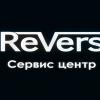 """Сервисный центр """"REVERS"""" - последнее сообщение от n1k"""