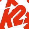 Скейты, лонгборды и ролики- К2, Santa Cruz, Flip, Creature в K2sportShop - последнее сообщение от K2SportShop