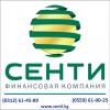 """Круглый стол """"Криптовалюта – как новая форма денег"""" 26 октября - последнее сообщение от senti-finance"""