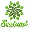 Запросы рецептов и вопросы пользователей. как приготовить? обсуждения  - последнее сообщение от Ecoland.kg