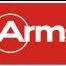 Армстронг!!!! (Armstrong) оптом и в розницу!!! LED светильники 60на60 - последнее сообщение от asel_ulan