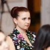 Көрүүнүн диагностикасын жасоонун маанилүүлүгү - последнее сообщение от Тутко Снежана