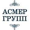 Поиск и доставка товаров любой сложности из Китая и Турции - последнее сообщение от ASMER group