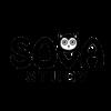 Дошкольная подготовка детей - последнее сообщение от SOVA_Study