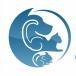 """Клуб любителей домашних животных """"Фауна"""" - последнее сообщение от Fauna Dog Club"""