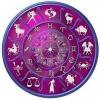 Профессор астрологии рекомендует - последнее сообщение от Марсель Кама