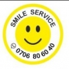 Smile Service - Продажа, установка и обслуживание систем видеонаблюдения - последнее сообщение от SMILE_SERVICE