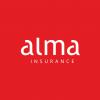 """Полный спектр страховых услуг в страховой компании """"Алма - Иншуренс"""" - последнее сообщение от Alma_Insurance"""