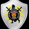Охрана и безопасность объектов  - последнее сообщение от ОДА Легионер