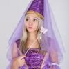 Пошив национальных и карнавальных КОСТЮМОВ - последнее сообщение от Прокат костюмов
