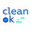 Уборка домов и квартир от компании CleanOk - последнее сообщение от CleanOk