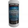 Minoxidil(Миноксидил) Kirkland 5% ORIGINAL!!! - последнее сообщение от minox-kg