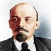 C кем путают Кыргызов за гр... - последнее сообщение от Владимир Ленин