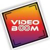 ❤ BabyBoom ❤ Фото и видеосъемка выписки из роддома. Также проводим съемки любых других детских мероприятий! - последнее сообщение от VideoBoom