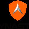 IPhone 6s space gray 16gb Срочно! - последнее сообщение от Dynastar