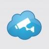 Видеонаблюдение от 550 сом: возможность удаленного просмотра и пожизненная гарантия - последнее сообщение от ИРЛАИН