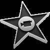 Аккаунт разработчика - последнее сообщение от Minhotep