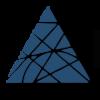 """Компания """"БСК"""" предоставляет услуги по изготовлению и монтажу металлоконструкции любой сложности. - последнее сообщение от БСК"""