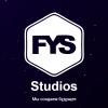 OcOO FYS Studios предлагает вам: сайты под ключ, без использования движков. Программы любой сложности, для любой ОС. Современные дизайнерские решения. - последнее сообщение от Fys_kg