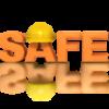Организация систем обеспечение безопасности - последнее сообщение от Safety