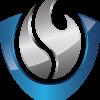Домофоны, видеонаблюдение и охранно-пожарные сигнализации - последнее сообщение от SafeLife