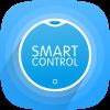 Установка видеонаблюдения, монтаж охранной-пожарной сигнализации - последнее сообщение от SmartControl