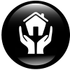 Монтаж и проектирование систем видеонаблюдения и безопасности - последнее сообщение от CUCTEMA