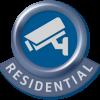 Монтаж технических средств безопасности: Видеонаблюдение, Домофоны, Охранные и Пожарные сигнализации - последнее сообщение от ResidentiaL