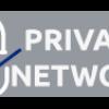 """""""PN"""" VPN - Виртуальная Частная Сеть - последнее сообщение от pnkg"""