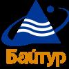 """Кумысолечебница """"Baytur Resort"""" - последнее сообщение от suusamyr2018"""