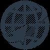 Icon.kg | Создание и разработка дизайна / логотипы / баннеры / постеры / фирменный стиль / креативно и качественно! 0500023646 - последнее сообщение от icon_kg