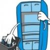 Ваши отзывы, вопросы и пред... - последнее сообщение от Холодильник