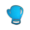 WSOP: Full House Pro Home на Windows 8 & xbox 360. Есть кто? - последнее сообщение от mac