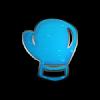 ASPHALT 9: LEGENDS - последнее сообщение от mac