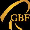 ❤️5 секретов финансового успеха | Спикер мирового класса❤️ - последнее сообщение от GBF