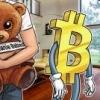 Покупаю Биткоин , USDT за КИВИ + 1% вам БОНУС - последнее сообщение от Teddy_BTC