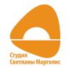 20 - 21 февраля состоится базовый курс Светланы Марголис «Продвижение бизнеса в соцсетях» - последнее сообщение от svetlanastudios