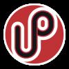 Up Music Remix - Новые ремиксы на популярные композиции - последнее сообщение от UpMusic