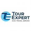 Туры в Малайзию от 1786 дол на двоих - последнее сообщение от tourexpert