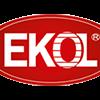 Ekol -  высококачественные ортопедические матрасы для всей семьи! - последнее сообщение от EKOL.KG
