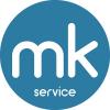 """Сервисный центр """"MK Service"""". Ремонт гаджетов Apple, Samsung, Xiaomi - последнее сообщение от mkservice.kg"""