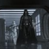 Кто Круче  - последнее сообщение от Dart Vader