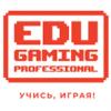 Бизнес-игры каждую субботу! GAME DAY! - последнее сообщение от Edugaming Pro