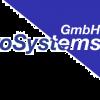 Обслуживание ГРБ_группы быстрого реагирования - последнее сообщение от ProSystems
