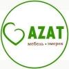 Мебель на заказ - последнее сообщение от Azat mebel