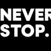 Установка высококачественных систем безопасности - последнее сообщение от NeverStop